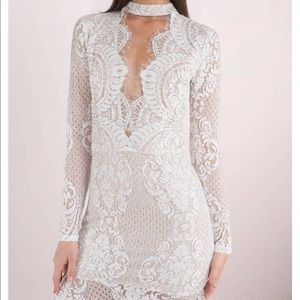 Bodycon dress - never worn!
